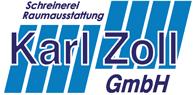 Karl Zoll GmbH